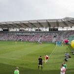 Łódź ma nowy stadion