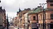 Łódź: Ponad 3 tys. miejsc pracy w branżach IT, obsługi biznesowej i produkcji