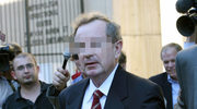 Łódź: Prokuratura umorzyła postępowanie wobec Edwarda M.