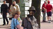 Łódź świętuje 116. urodziny Tuwima