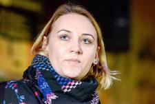 Łódź: Urzędniczka, która przeklinała na Strajku Kobiet, zostanie na stanowisku