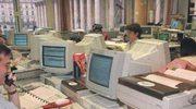 Łódź zamieni Philipsa na IBM