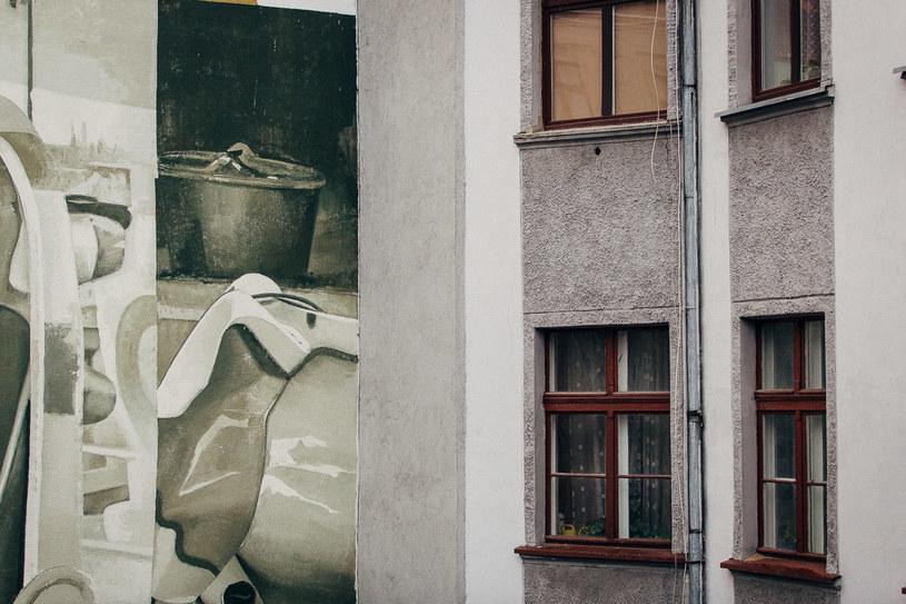 Łódź /