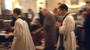 Łodzianie będą się modlić o beatyfikację ojców Europy