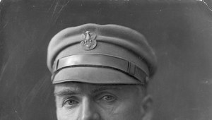 Łodzianie uczcili 104. rocznicę wymarszu Pierwszej Kompanii Kadrowej