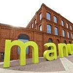 Łódzka Manufaktura sprzedana za 390 mln euro