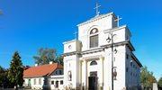 Łódzkie: Komornik zlicytuje wyposażenie kościoła