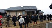 Łódzkie: Otwarcie Ośrodka Japońskich Sztuk Walki