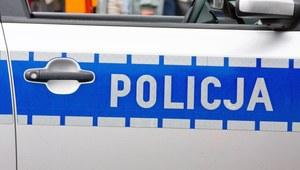Łódzkie: Zmarła kobieta potrącona przez samochód w Kutnie