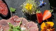 Loft: Kulinarne niespodzianki z różnych stron świata