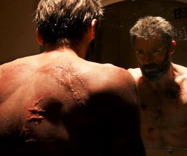 """""""Logan: Wolverine"""" [trailer]"""