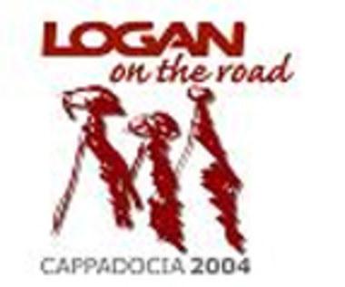 Logan za 5 tys euro? Nie w Polsce!
