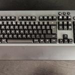 Logitech G613 – test bezprzewodowej klawiatury dla gracza