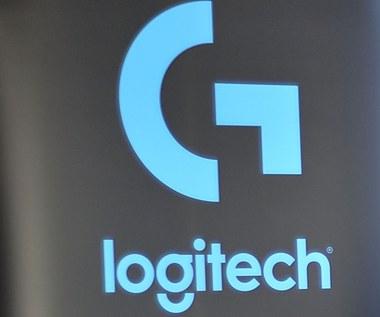 Logitech złączył się z ENCE