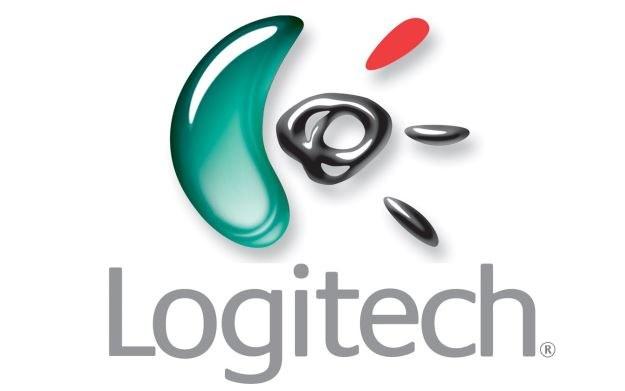 Logitech /materiały prasowe