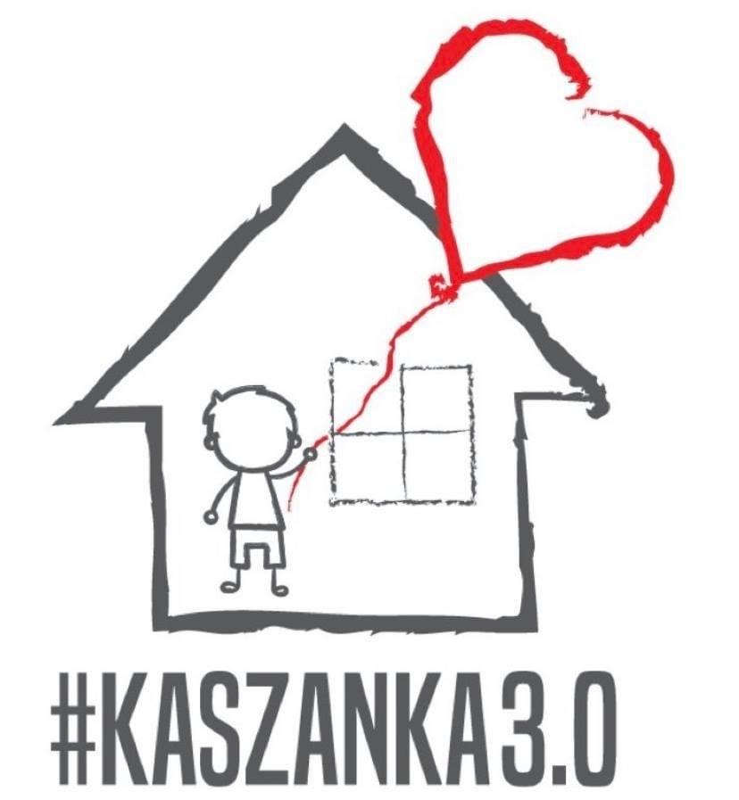 Logo akcji /