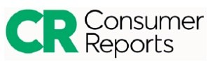Logo Consumer Reports /Motor