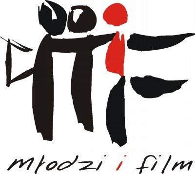 Logo festiwalu w Koszalinie /