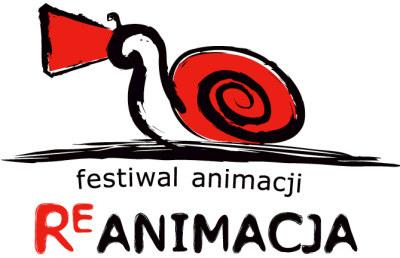 Logo festiwalu /