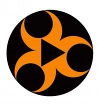 Logo festiwalu /materiały programowe