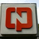 Logo Lotosu nie zniknie po przejęciu przez Orlen