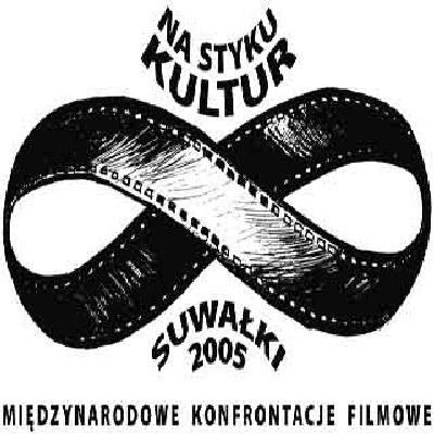 "Logo ""Na styku kultur"" /"