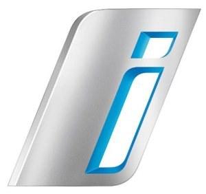 Logo nowej marki /