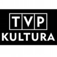 Logo stacji /TVP