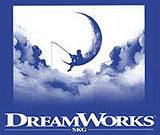 Logo studia DreamWorks /