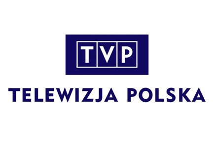 Logo TVP /TVP