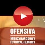 Logo wrocławskiej Ofensify /