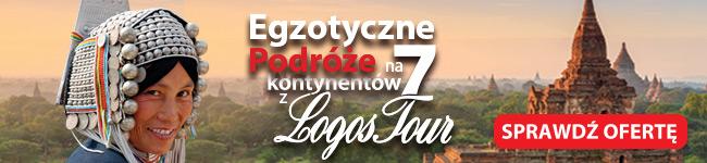 logos /materiały promocyjne