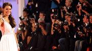 Lohan: Nareszcie wolność!