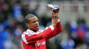 Loic Remy został wypożyczony do Newcastle United