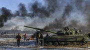 Lokalna walka o akwen czy globalna wojna piątej generacji?