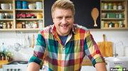 Lokalne smaki Tomasza Jakubiaka już zebrane