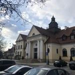 """Lokalny lockdown w Grodzisku Mazowieckim. """"Czujemy niebezpieczeństwo"""""""