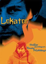 Lokator