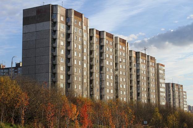 Lokatorzy komunalnych mieszkań zamierzają iść do sądu /©123RF/PICSEL