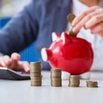 Lokaty: Żaden z czołowych banków nie planuje ujemnego oprocentowania depozytów  - rzecznik KNF