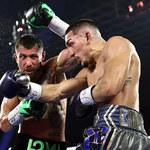 Łomaczenko zmienia zdanie w sprawie werdyktu walki z Lopezem