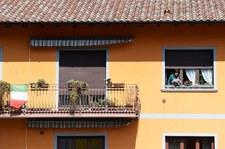 Lombardia: Zapukają do drzwi 450 tys. niezaszczepionych