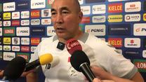 Łomża Vive Kielce - Dinamo Bukareszt. Talant Dujszebajew, informacje przedmeczowe. Wideo