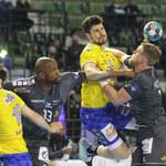 Łomża Vive Kielce - HBC Nantes. Co za emocje w Lidze Mistrzów!