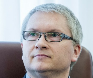Łon, RPP: Stopy procentowe bez zmian do 2022 r., obniżka możliwa przy niepokojąco niskim PKB