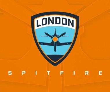 London Spitfire zwycięzcą pierwszych playoffów Overwatch League