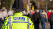 Londyn: Fałszywy alarm bombowy w metrze