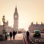 Londyńska policja rozpoczyna testy systemu rozpoznawania twarzy na ulicach