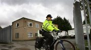 Londyńska policja zachęca Polaków