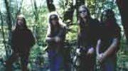Londyński wieczór z Opeth